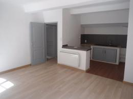 Appartement Aups &bull; <span class='offer-area-number'>45</span> m² environ &bull; <span class='offer-rooms-number'>2</span> pièces