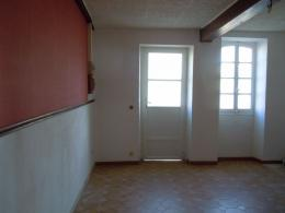 Maison Hagetmau &bull; <span class='offer-area-number'>70</span> m² environ &bull; <span class='offer-rooms-number'>4</span> pièces