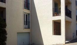 Location Appartement 3 pièces Garons