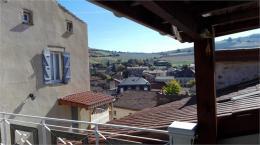Achat Maison 6 pièces Clermont Ferrand