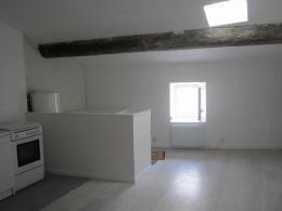 Location Appartement 2 pièces Sigean