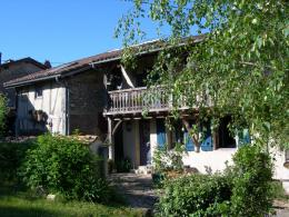 Maison Labastide d Armagnac &bull; <span class='offer-area-number'>132</span> m² environ &bull; <span class='offer-rooms-number'>7</span> pièces
