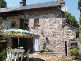 Achat Maison 3 pièces Le Lonzac