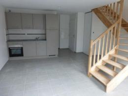 Location Appartement 2 pièces St Julien en Genevois