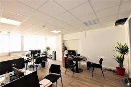 Location studio Paris 10