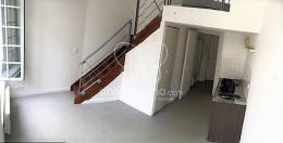 Achat Appartement 2 pièces Douai
