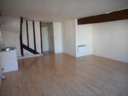Location Appartement 2 pièces Milly la Foret