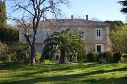Achat Maison 8 pièces Montpellier