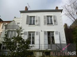 Achat Maison 7 pièces Limoges
