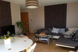 Location Appartement 2 pièces Brunstatt