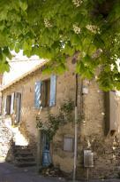 Achat Maison 3 pièces Villegly