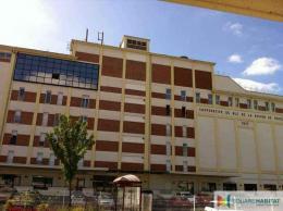 Location Appartement 3 pièces St Julien les Villas