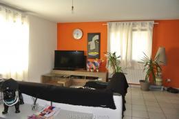 Achat Appartement 3 pièces Aspach