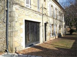 Achat Maison 11 pièces La Reole