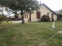 Achat Maison 3 pièces Igoville