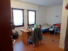 Achat studio Auch