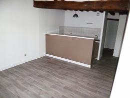 Appartement Senlis &bull; <span class='offer-area-number'>27</span> m² environ &bull; <span class='offer-rooms-number'>1</span> pièce