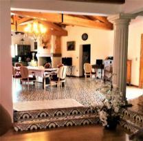 Achat Villa 5 pièces Rieux Minervois