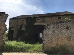 Achat Maison Roussy le Village