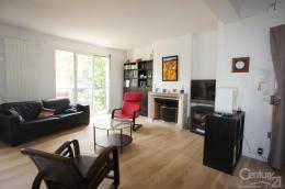 Achat Appartement 4 pièces Ville D Avray