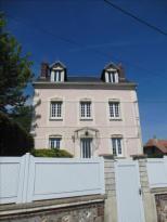 Achat Maison 5 pièces Le Mesnil Esnard