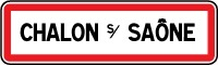 Achat Maison 6 pièces Chalon sur Saone