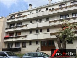 Achat Appartement 3 pièces Livry Gargan