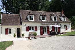 Achat Maison 6 pièces St Vaast de Longmont
