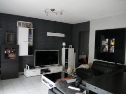 Achat Appartement Tencin
