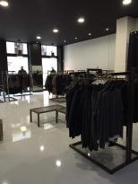 Achat Commerce Montelimar