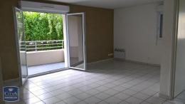 Achat Appartement 3 pièces Montoir de Bretagne