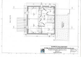 Location Maison 4 pièces St Barthelemy le Plain
