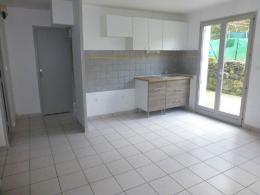 Location Appartement 3 pièces Meyras