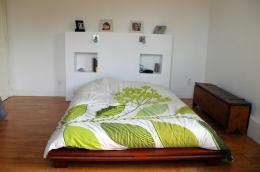 Achat Appartement 4 pièces St Felix
