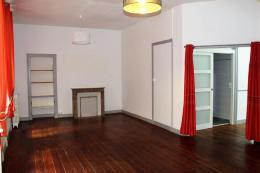 Achat Appartement 4 pièces Cherbourg