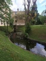 Location Appartement 2 pièces Villennes sur Seine