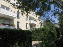 Appartement Argenteuil &bull; <span class='offer-area-number'>80</span> m² environ &bull; <span class='offer-rooms-number'>4</span> pièces