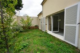 Achat Appartement 4 pièces La Chapelle en Serval