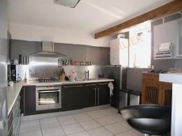 Achat Appartement 4 pièces Lyon 08