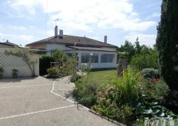Achat Maison 4 pièces Frontenay Rohan Rohan