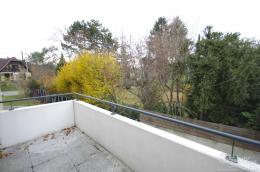 Location studio Obernai