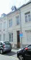 Location Maison 4 pièces Arras