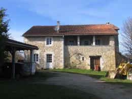 Achat Maison 5 pièces Paussac et St Vivien