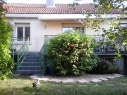 Achat Maison 5 pièces Faches Thumesnil