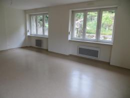 Location Appartement 3 pièces Fontoy