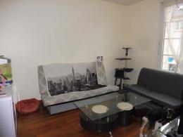 Location Appartement 2 pièces Villers Bocage