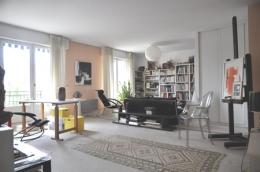 Achat Appartement 4 pièces Rochecorbon