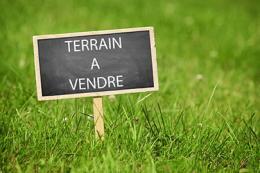 Achat Terrain St Maurice de Beynost