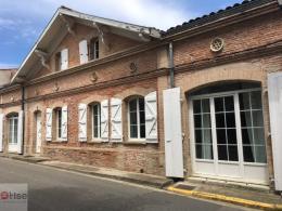 Achat Maison 6 pièces Rouffiac Tolosan