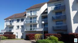 Achat Appartement 2 pièces Le Mesnil Esnard